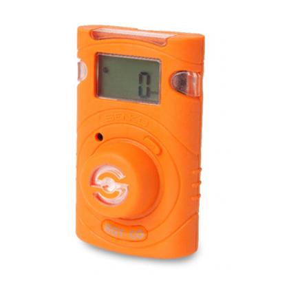 Detektor plynu SENKO SGT O2 (kyslík)