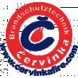 Červinka ČR