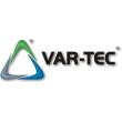 VAR-TEC