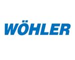 Wöhler